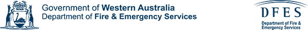 Fire Alarm Monitoring Services - DFES Department of Fire & Emergency Services